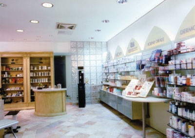 Farmacia Giachino