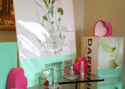 Farmacia Giachino Darphin